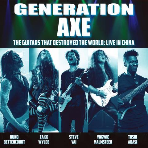 Generation-Axe_GTDTW_4000px-1000x1000