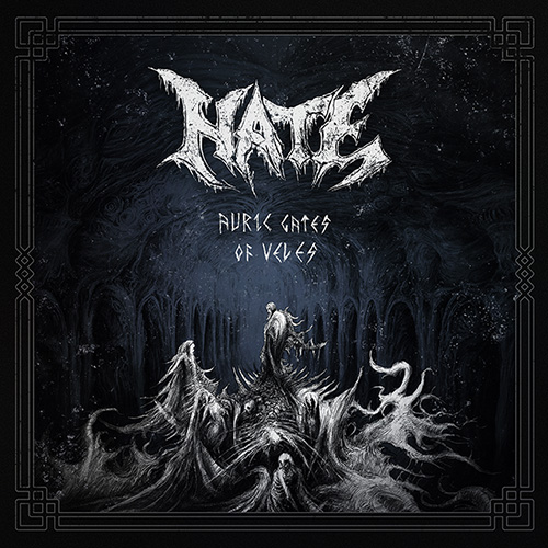 Hate-AuricGatesOfVeles