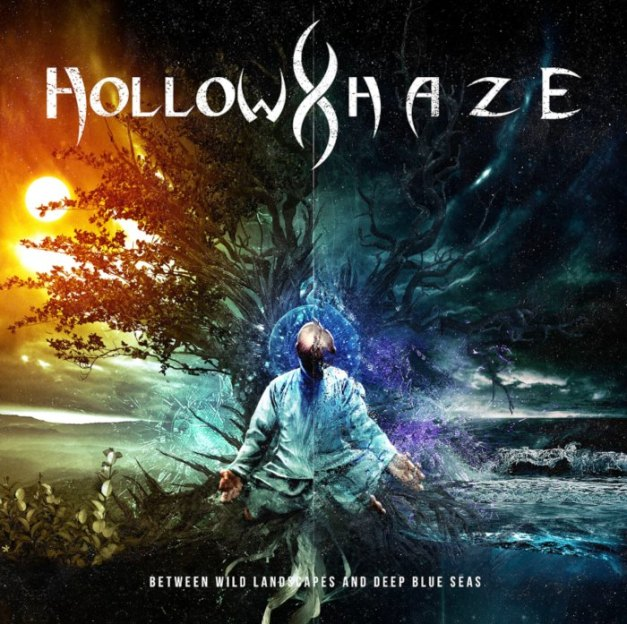 HollowHaze-cover