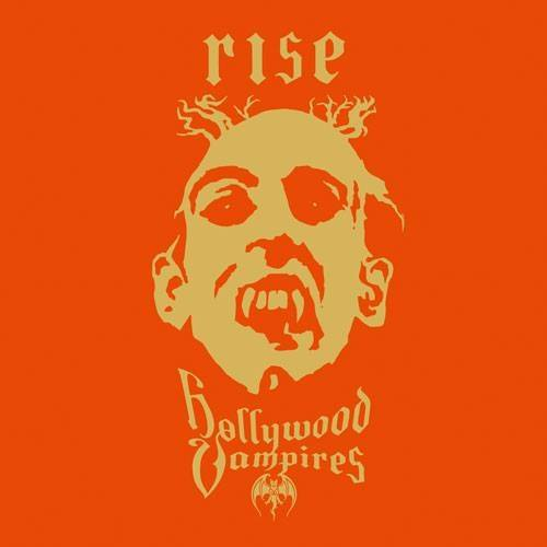 HollywoodVampires-Rise