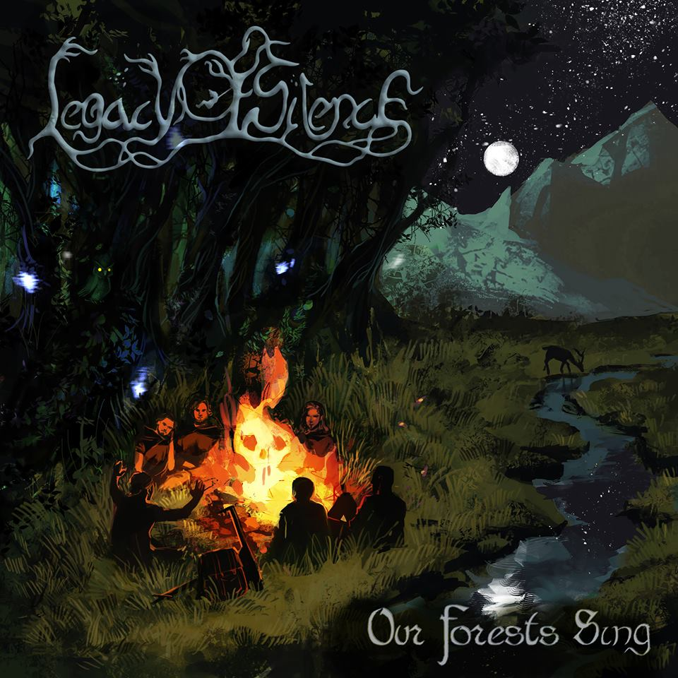 LegacyOfSilence-cover