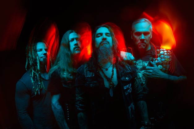 MachineHead-2019