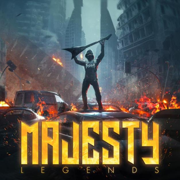 MAJESTY-cover