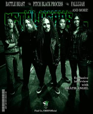 MetalheadsForever-April2019-issue1