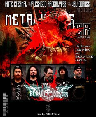 MetalheadsForever-April2019-issue2