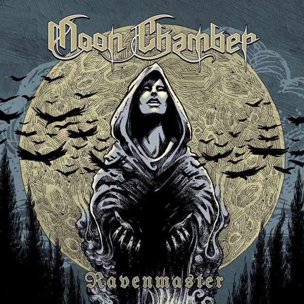 MOON-CHAMBER-cover