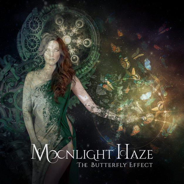 MoonlightHaze-Butterfly-cover