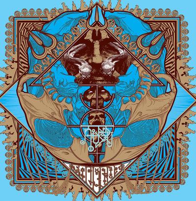 Nibiru-cover2