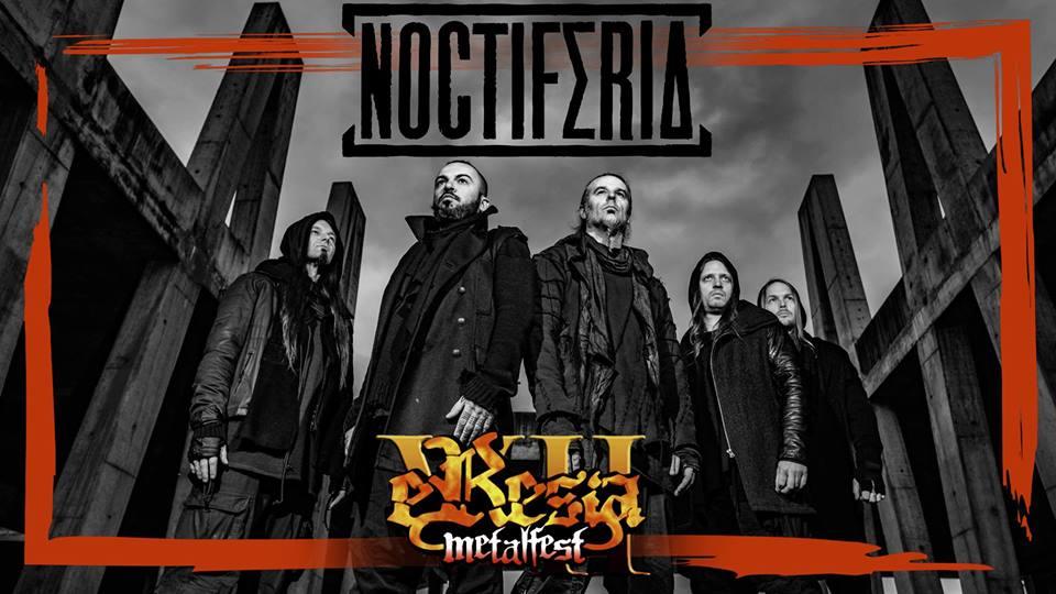 NOCTIFERIA-EresiaMetalFest