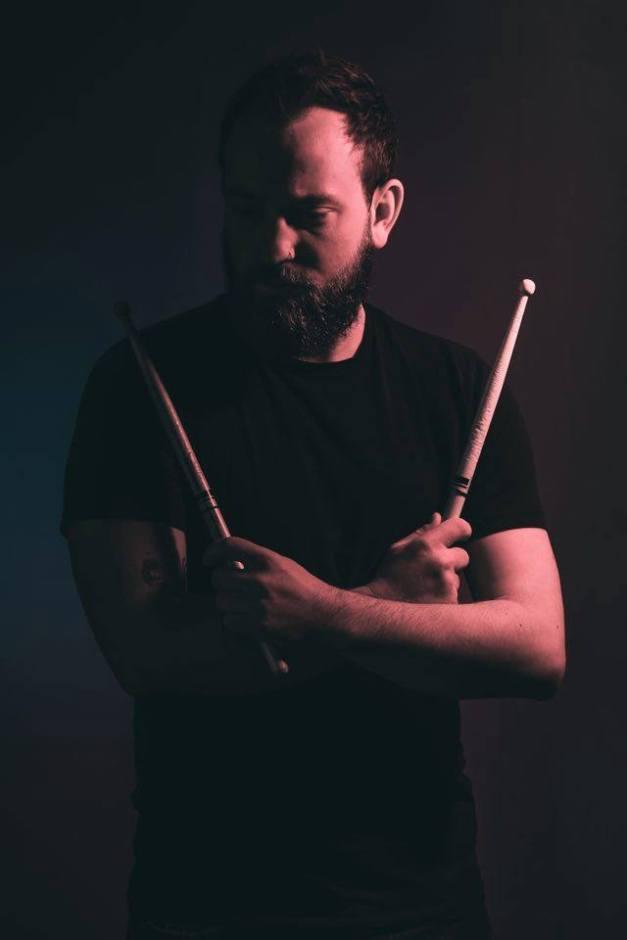 Noctiferia-new-drummer-UrbanKrč