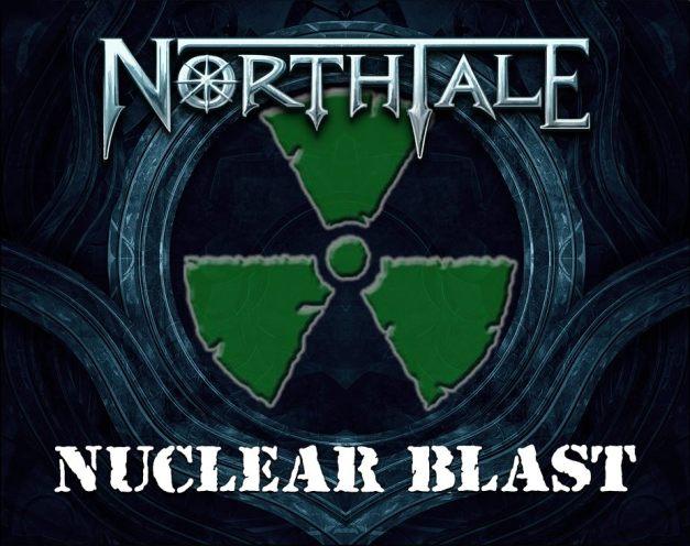 Northtale-NuclearBlast