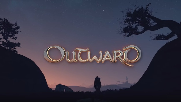 Outward-game