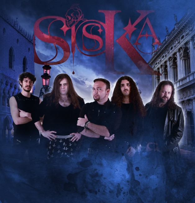 SISKA-new-promo-2018
