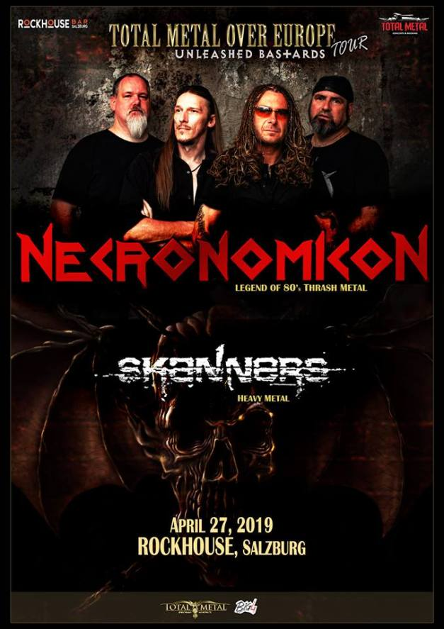 SKANNERS-NECRONOMICON-flyer