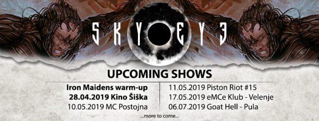 SkyEye-next-shows