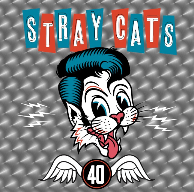 StrayCats-40cover