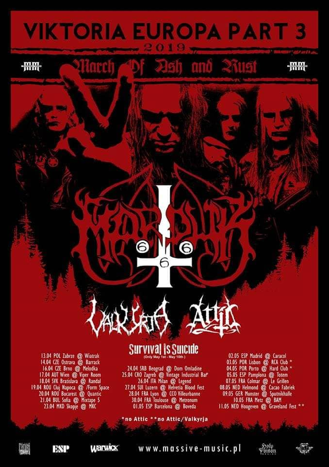 Survival-is-Suicide-Marduk