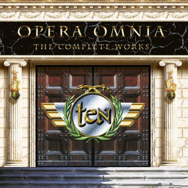 Ten-OperaOmnia-cover