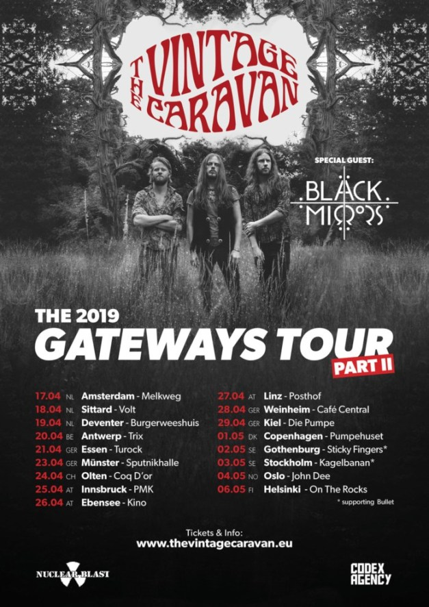 THE-VINTAGE-CARAVAN-EU-tour