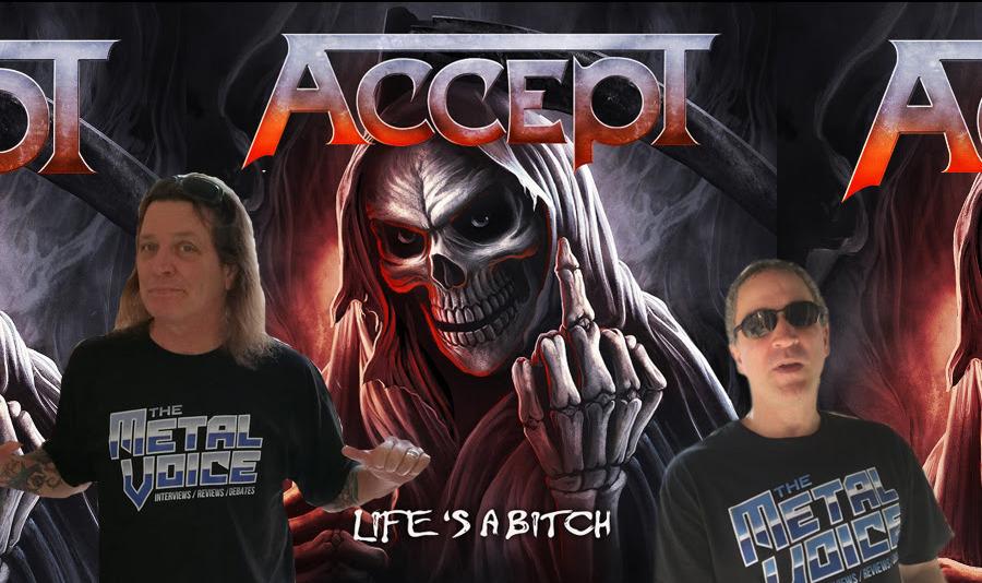 TheMetalVoice-DavidReece-Accept