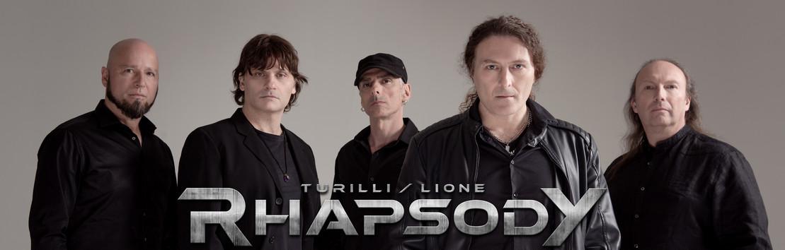 turilli-lione-rhapsody.bandheader-neu