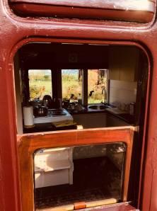 Vader-Brockford Railway Siding2