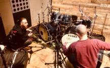 VADER-studio3-2019