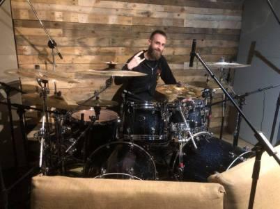 VADER-studio4-2019