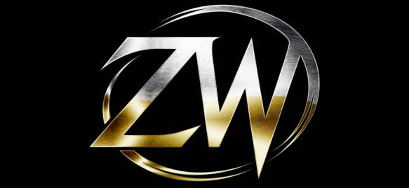 ZONDER WEHRKAMP: Mark Zonder's First Segment Of The 5 Part