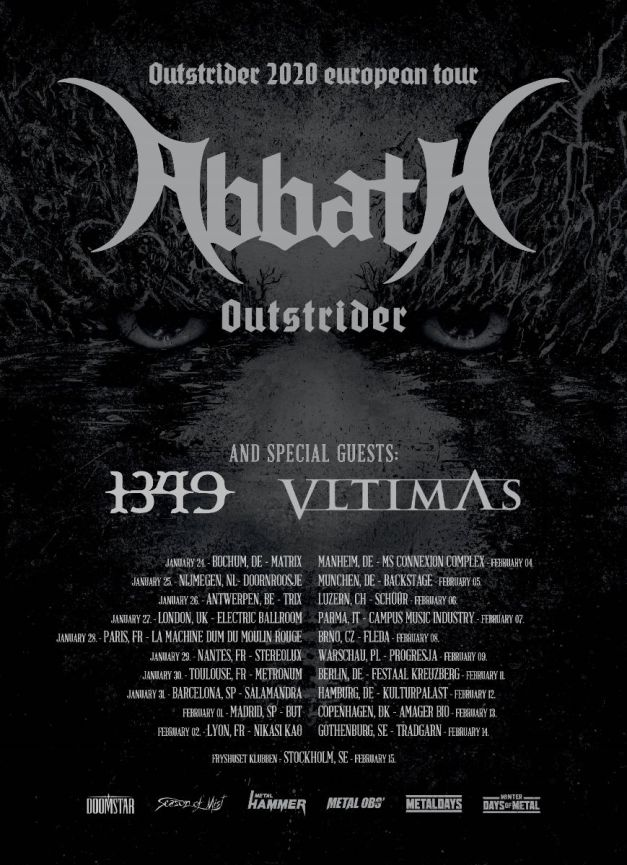 Abbath-tour-flyer
