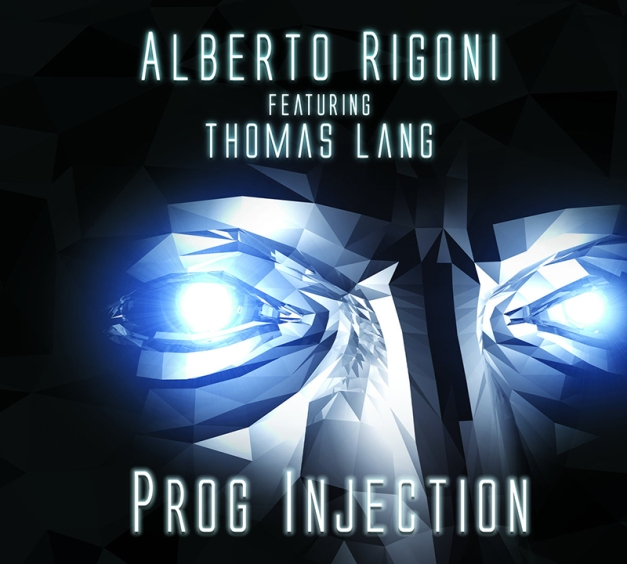 AlbertoRigoni-ProgInjection-cover
