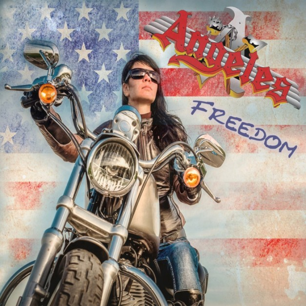 Angeles-Freedom-cover-web