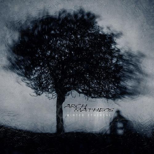 ArchMatheos-WinterEthereal