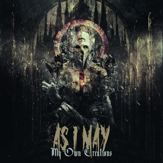 AsIMay-cover