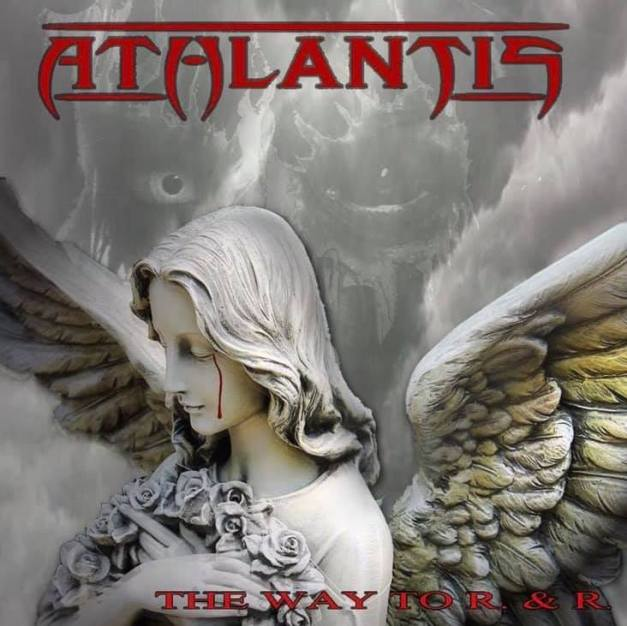 Athlantis-cover