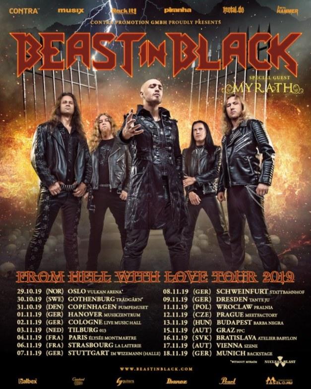BeastInBlack-Eu-tour-pt2