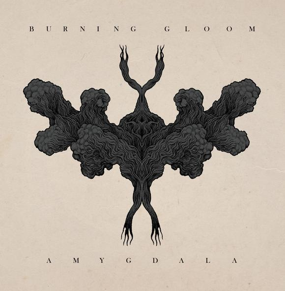 BURNING-GLOOM-cover