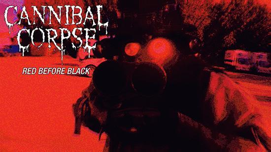 CannibalCorpse-rbb-video