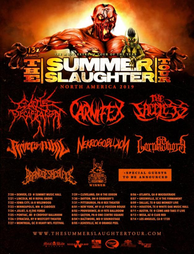 CATTLE-DECAPITATION-SummerSlaughter2019Tour