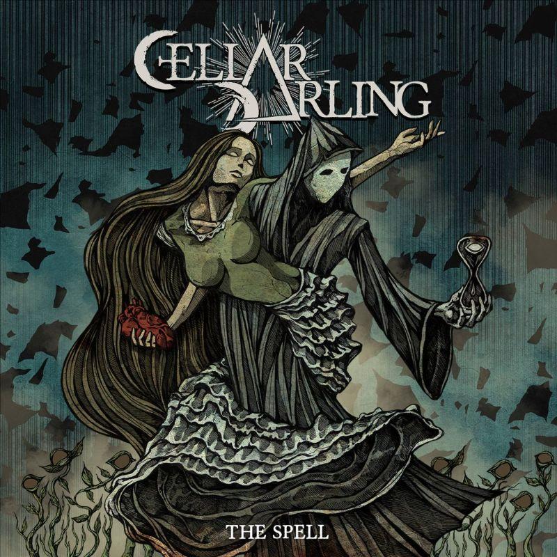 CellarDaring-cover