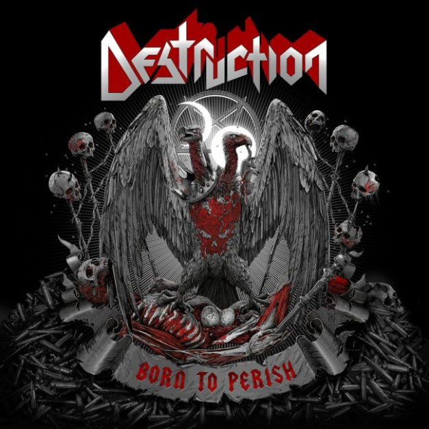 destruction-born-to-perish
