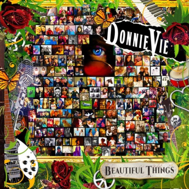 DONNIE-VIE-cover