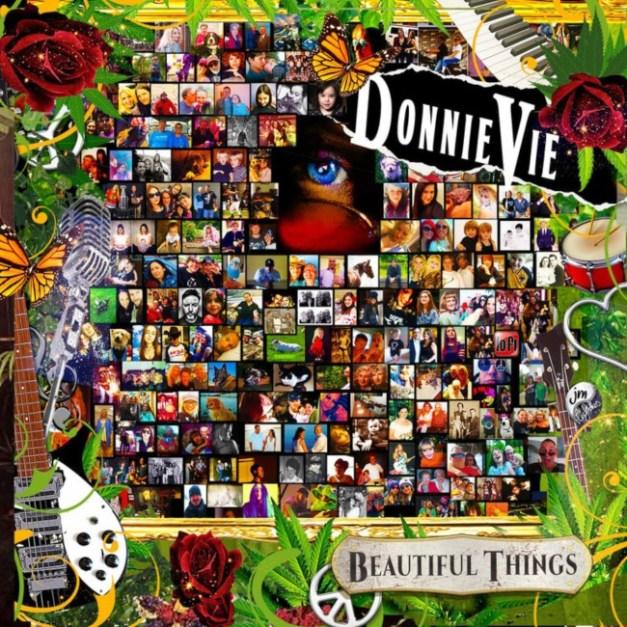 DONNIE-VIE-cover