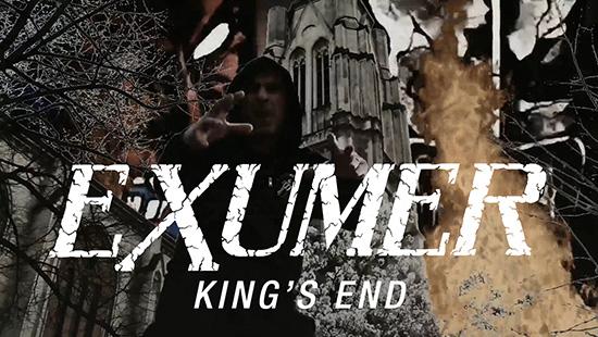 exumer-kings-end