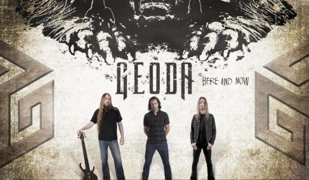Geoda-HereAndNow-Lineup