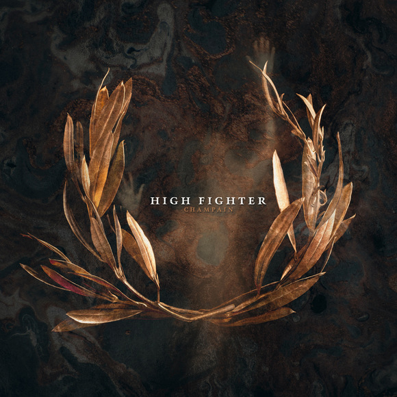 HIGH-FIGHTER-cover