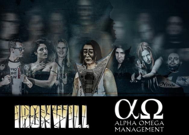 IRONWILL-AlphaOmega2019-web