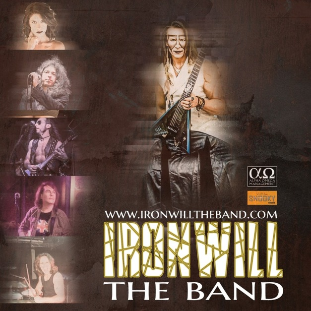IRONWILL-promo-May2019-1