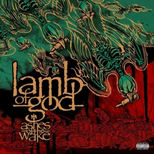 lamb-of-god-ashes-of-the-wake-620x620