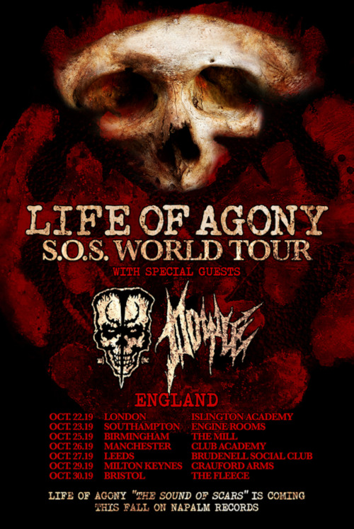 LIFE-OF-AGONY-tour